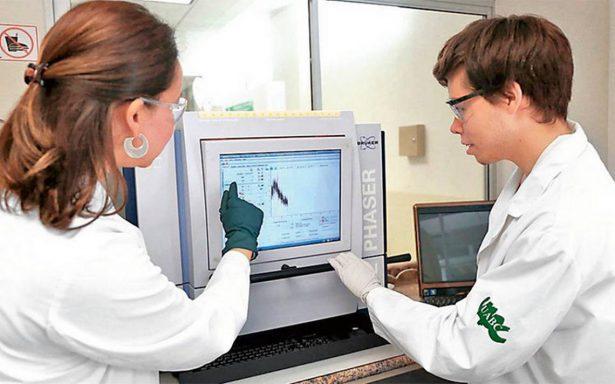 Población considera que las mujeres deben tener mayor participación científica