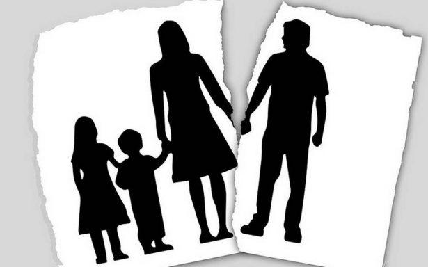 Padre de nueve hijos pide el divorcio al descubrir que ¡es estéril!