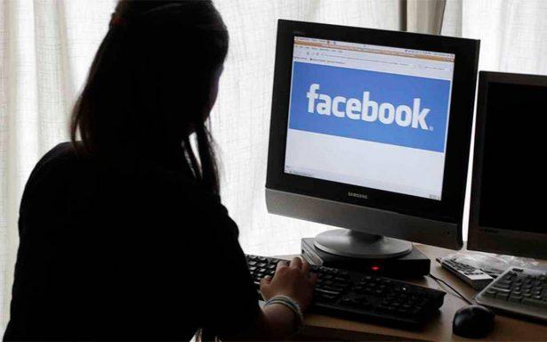 Adolescente conoce a un hombre por Facebook y termina muerta con 80 puñaladas
