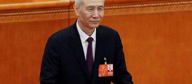 China cancela consultas comerciales con Estados Unidos