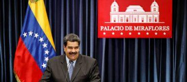 Detienen a tres personas más por explosión de drones en acto de Maduro