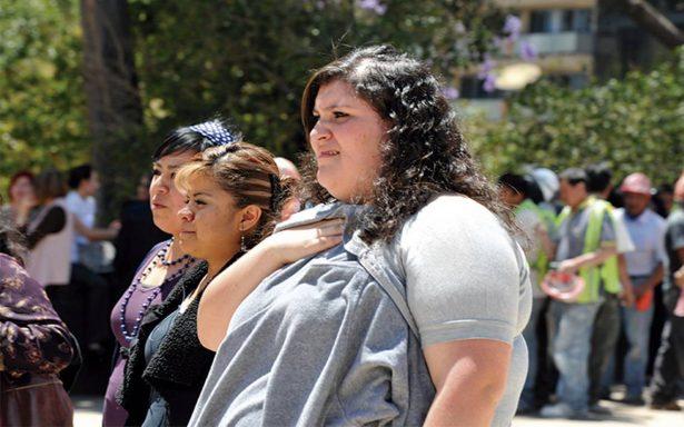 Tres de cada cuatro mexicanos se sienten inseguros donde viven