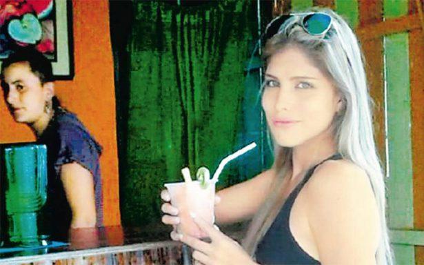En diez años han muerto de forma violenta 76 colombianos en territorio mexicano