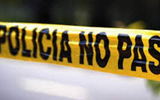 Hallan cadáver de mexicano desaparecido en España desde marzo