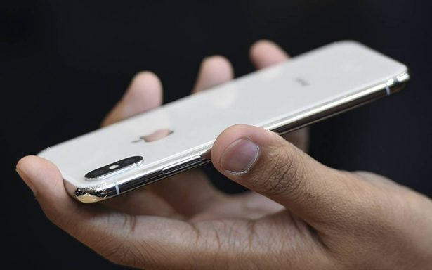 Estas son las 10 cosas que debes de saber del nuevo iPhone X