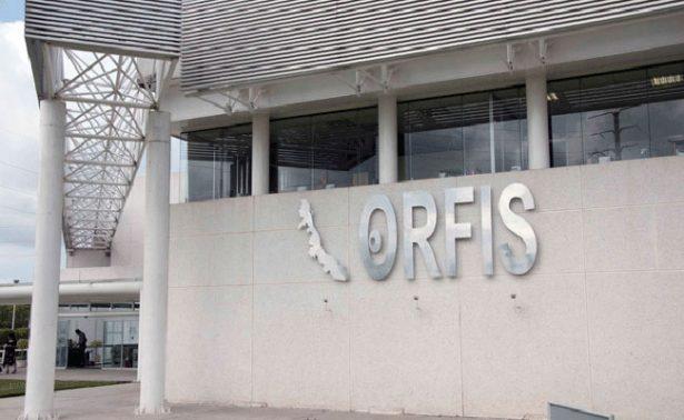 Presenta Orfis denuncias en contra de Sesver y Sedarpa