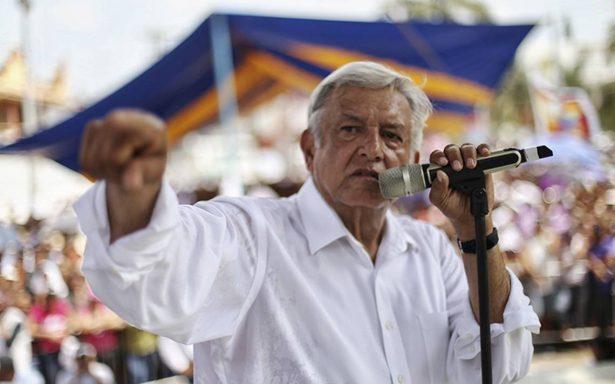 Telmex y Telcel responden tras ola de llamadas contra AMLO