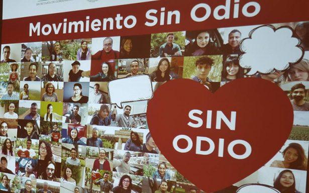 Twitter, trabajará contra discriminación en redes