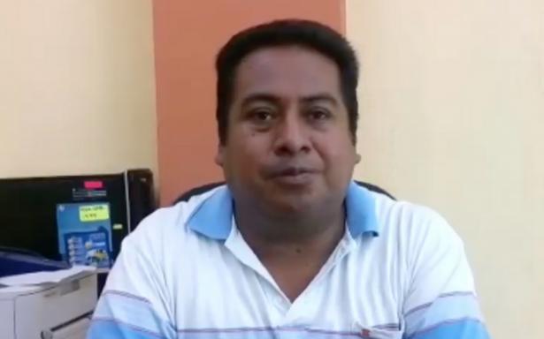 SIP urge investigar con seriedad y respeto el asesinato del periodista Mario Gómez