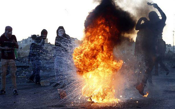 ONU rechazará decisión de EU sobre Jerusalén
