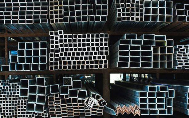 Cofece investiga posibles prácticas monopólicas en la industria acerera