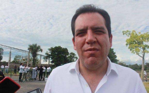 Definen aspirantes de alianzas del PRI, PAN y Morena a gubernatura de Chiapas