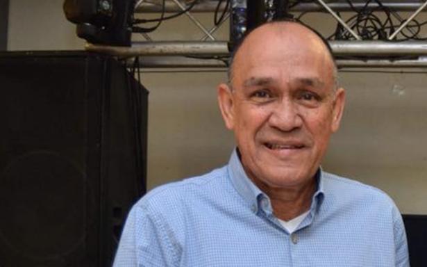 CNDH pide protección para familia del periodista asesinado Carlos Domínguez