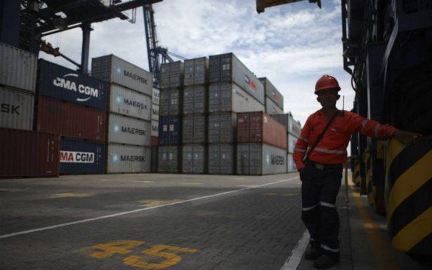 Sexta ronda en Canadá, decisiva para el futuro del TLCAN