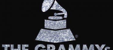Los Premios Grammy regresarán a Los Ángeles en 2019