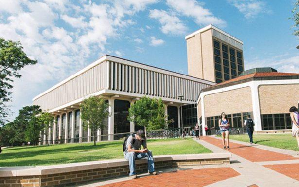 Reportan tiroteo en Universidad de Texas; al menos un muerto