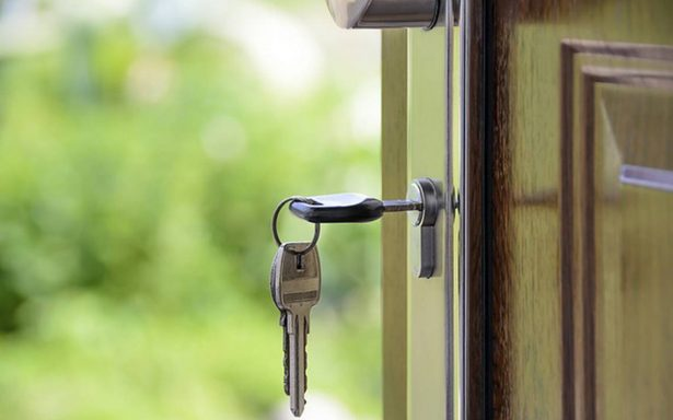 ¿Cómo puedo aprovechar mi aguinaldo para alguna hipoteca?