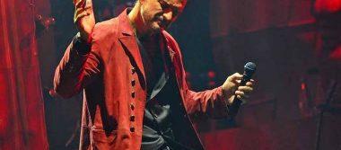 Ricardo Arjona suspende su gira debido a embargo y demanda