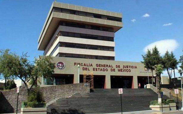 Cumplimentan orden de aprehensión en contra de descuartizadores en Ecatepec