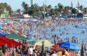 Cae ocupación hotelera en Mazatlán; ya se preparan para nuevos puentes