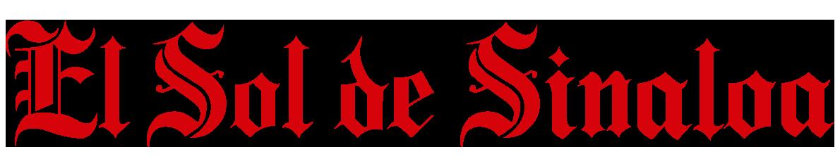 logotipo_header (2)