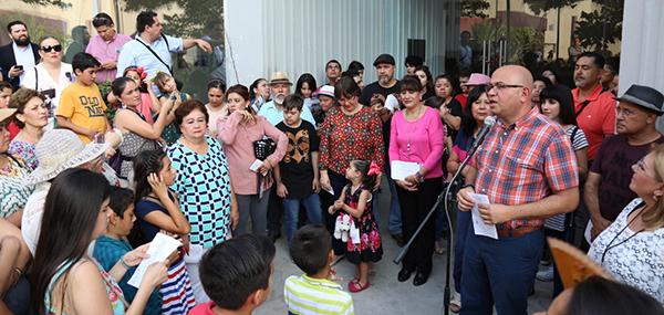 ISIC impulsa ocho iniciativas de declaratoria de Patrimonio Cultural en Sinaloa