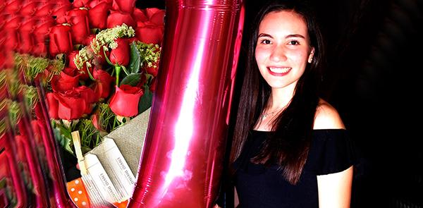 María Aldapa Avendaño