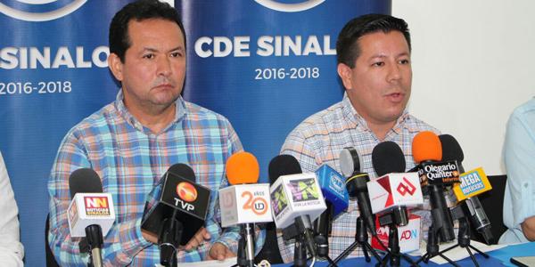 Renovará PAN sus 18 comités municipales