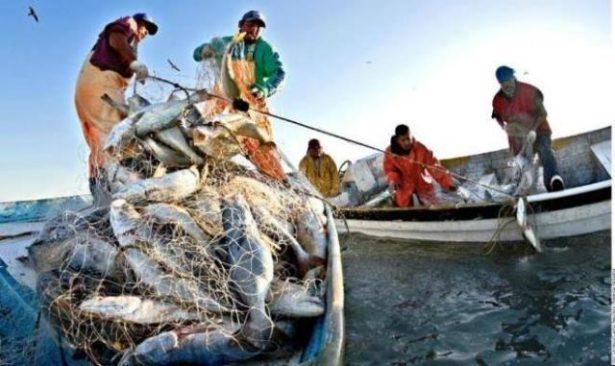 Resultado de imagen para pescadores