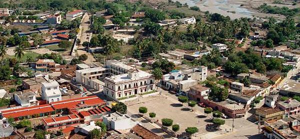Este lunes se suspenden las clases en los municipios de Rosario y Escuinapa