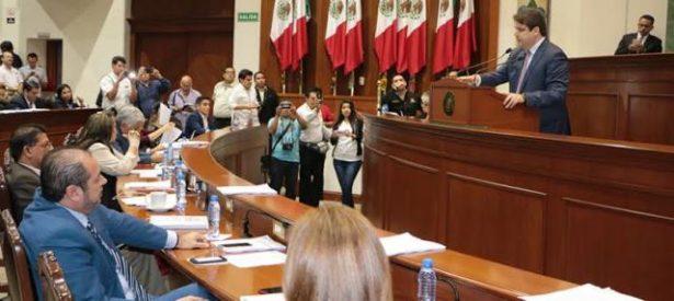 Arranca el proceso electoral en Sinaloa