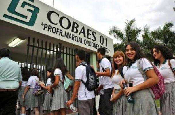 Anuncia SNTE 53 paro general de labores en Cobaes