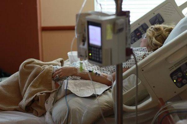 Sólo 63 casos de dengue en Sinaloa