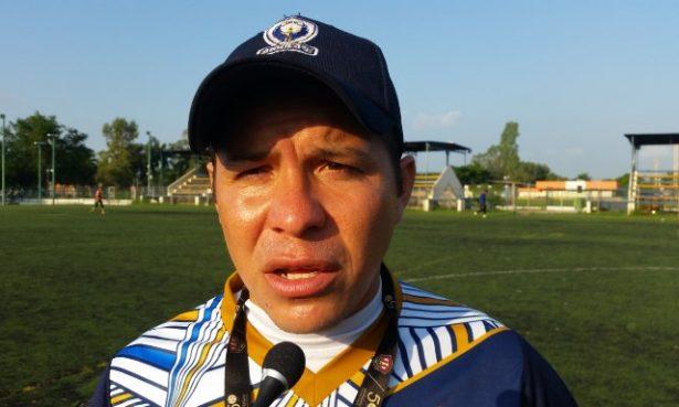 Tras el empate contra Las Chivas