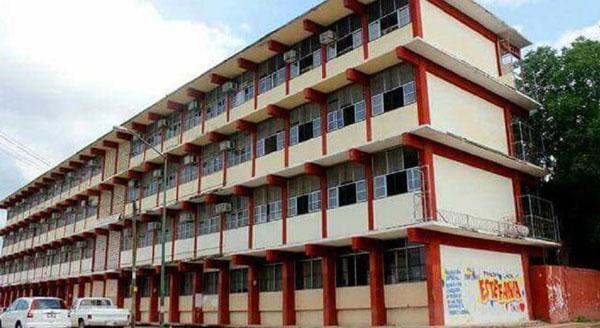 En Sinaloa el 60% de las escuelas tiene problemas de infraestructura