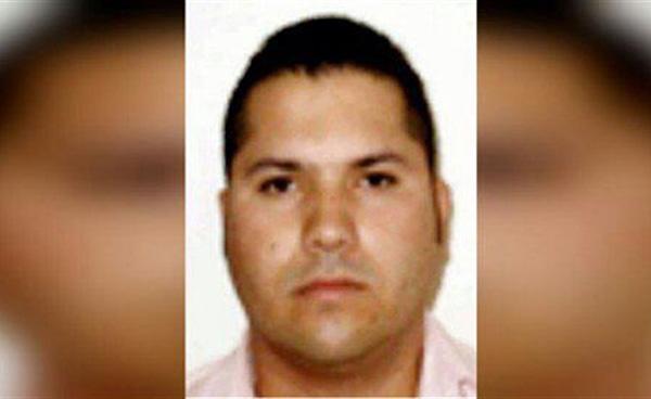 """Presumen captura de """"El Chapo"""" Isidro; podría recuperar su libertad"""