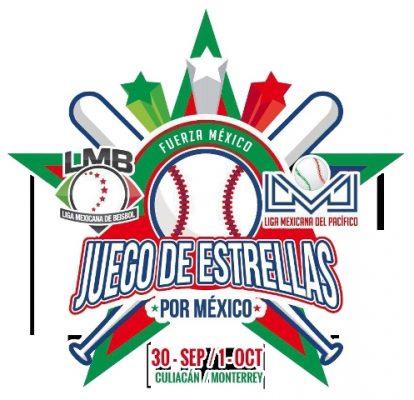 Un logotipo que representa Unión por México