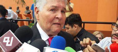 Urge revisar Sistema Penal Acusatorio: Gandarilla Carrasco
