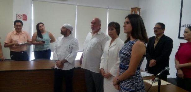 Solicita Manuel Clouthier participar como independiente por Senaduría