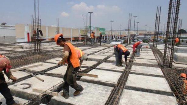 Sinaloa avanza en la generación de empleo