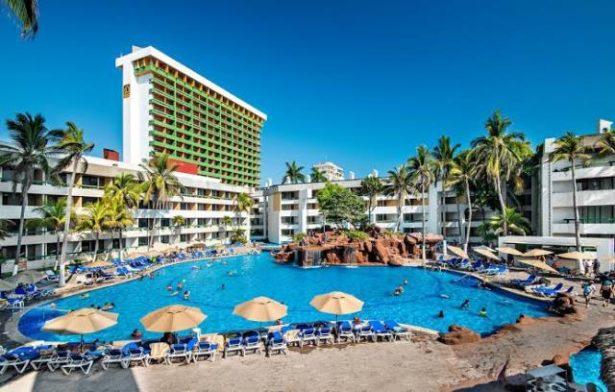 Mazatlán vive transformación profunda en obra turística: Quirino Ordaz