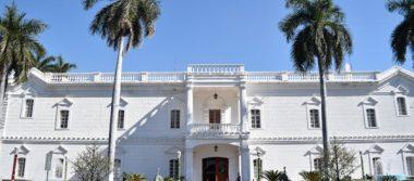 Ayuntamiento debe pagar 302 mdp por juicios perdidos de antaño