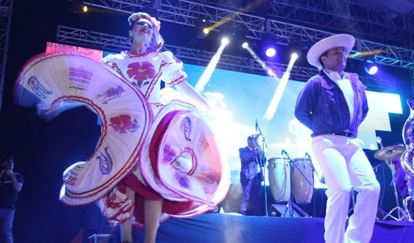 Sabor a Sinaloa