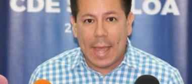 El PAN demanda la renuncia de la titular de ISMUJERES