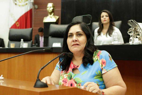 'Mujeres no permitiremosviolencia política en 2018'