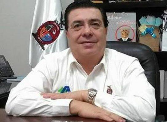 Ordena Fiscalía la aprehensión de otros ex funcionarios de Gobierno