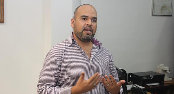 Por primera vez, el CELE de la UdeO obtiene status de Centro Certificador