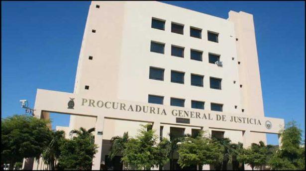 Crea Sinaloa la Unidad Estatal de Protección  para Defensores de Derechos Humanos y Periodistas