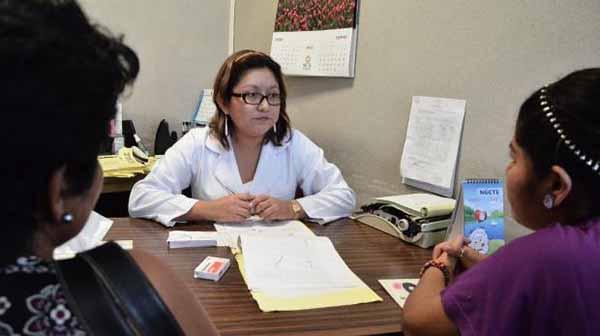Tiene Sinaloa retrocesos en atención a mujeres víctimas de la violencia