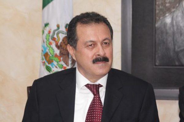 Comisión de planeación definirá lascarreras que deben impulsarse en Sinaloa